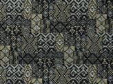 Covington Wovens Abilene Fabric