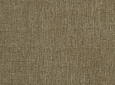 Fabric-Type Drapery Abria Fabric