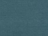 Covington Absecon CAPITOL BLUE Fabric