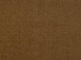 Covington Absecon CINNAMON Fabric