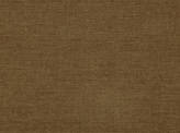 Covington Absecon COGNAC Fabric
