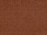 Covington Absecon COPPER Fabric