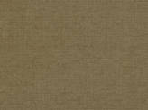 Covington Absecon PEARL Fabric