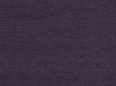 Covington Absecon PLUM Fabric