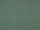 Fabric-Type Drapery Absecon Fabric