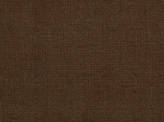 Covington Absecon RUSSET Fabric