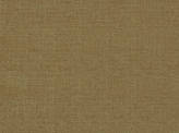 Covington Absecon WHEAT Fabric