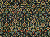 Covington Prints Adelle Fabric