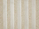Covington Agate GOLD Fabric