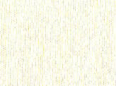 """$colorway\"""