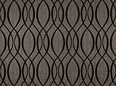 Covington Aida BRONZE Fabric