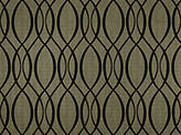 Covington Aida GOLD Fabric