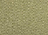 Covington Solids%20and%20Textures Aiden Fabric