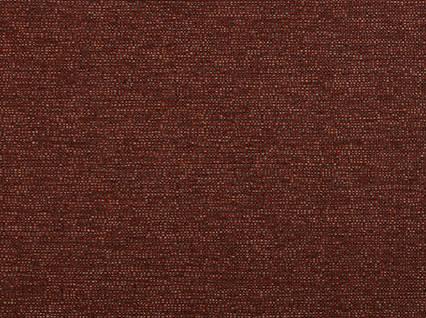 Aiden 349 VINTAGE RED