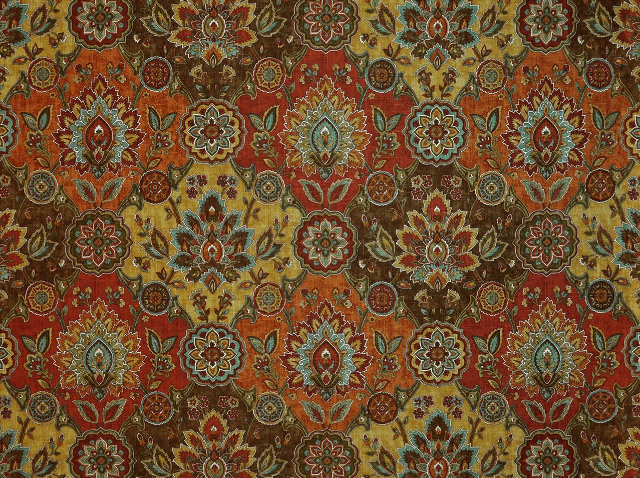Covington Fabric and Design | Products | covington | prints ... for Aladdin Carpet Design  155fiz