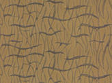 Covington Albiate EARTH Fabric