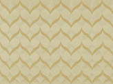 Covington Alchemy BEIGE Fabric