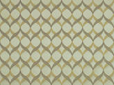 Fabric-Type Drapery Alchemy Fabric