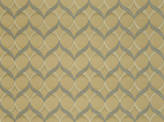Covington Alchemy TAUPE Fabric