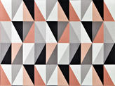 Covington Prints Alfresco Fabric
