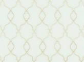 Covington Algonquin LATTE Fabric