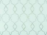 Covington Algonquin SILVER Fabric