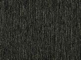 Covington Wovens Allegheny Fabric