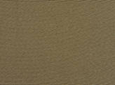 Covington Allure BRONZE Fabric