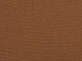 Covington Allure COPPER Fabric