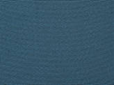 Covington Allure ROYAL BLUE Fabric