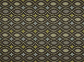 Fabric-Type Drapery Alora Fabric