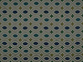 Covington Alora ISLE WATERS Fabric