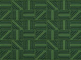 Covington Alturas FERN Fabric
