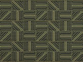 Covington Alturas METAL Fabric