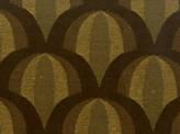 Covington Amalfi CARAMEL Fabric