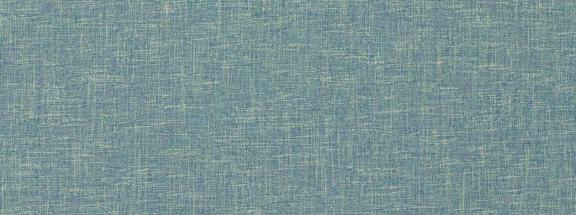 Ambary 519 ANTIQUE BLUE