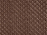 Covington Ambrose BRONZE Fabric