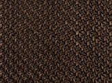 Covington Ambrose COFFEE BEAN Fabric