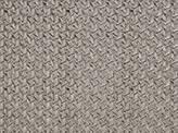 Covington Ambrose SILVER Fabric