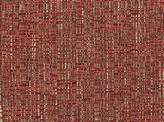 Covington Solids%20and%20Textures Ambrosia Fabric