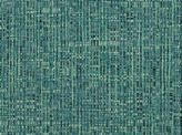 Covington Solids%20and%20Textures Ambrosia Fabric