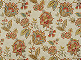 Covington Prints Amelie Fabric