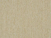 Covington Solids%20and%20Textures Anderson Fabric