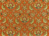 Covington Prints Andora Fabric