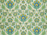 Covington Prints Andora Fabric