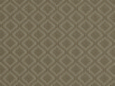 Covington Solids%20and%20Textures Andrea Fabric