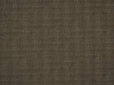 Covington Angelico BRONZE Fabric