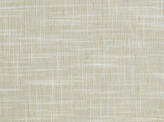 Covington Anika LINEN Fabric