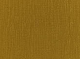 Covington Anora GOLDEN Fabric