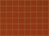Covington Wovens Ansible Fabric